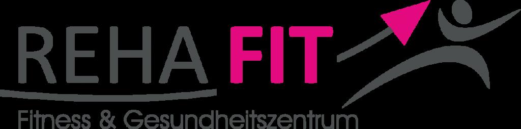 Logo Reha Fit Korbach